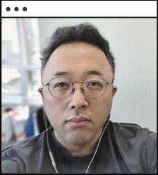 박상현님 사진 이미지