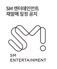 SM 구보