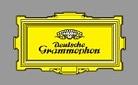 Deutsche Grammophon 이달의 신보