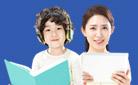 책과 노는 아이들 2016년 상반기 추천도서
