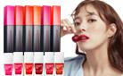 [토니모리] 립메이크업 최대 30% sale