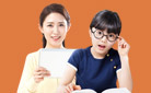 책과 노는 아이들 2018 상반기 추천도서