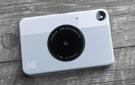 [디지털/가전] 코닥 디지털 즉석 카메라