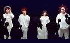 세카이노 오와리 상영회 + 보컬 '후카세' 무대 인사 초대 이벤트