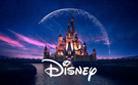 디즈니 전문관