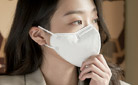 [에티카] 나의 스타일에 딱 맞춘 KF94 마스크