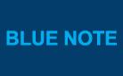 블루 노트 레코드 80주년 기념 음반 기획전