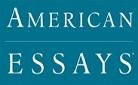 The Best American Essays 균일가전