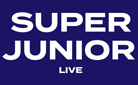 Super Junior Beyond LIVE Beyond the SUPER SHOW