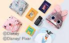 디즈니와 따뜻한 겨울 : 디즈니 입체 후드담요, 수면바지, 푸 캘린더, 다이어리, 윤동주 2-WAY 컵_eBook