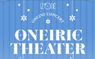 아이즈원 Online Concert [ONEIRIC THEATER] 포토세트 증정