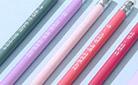 한국의 時 연필/색연필 기획전