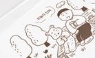 [단독] 『오늘의 단어』 트레이 증정