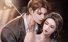 [최초공개] 유랑(Urang)_『취할 수밖에』