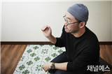 http://image.yes24.com/images/chyes24/이/재/현/ /이재현 위고 (3).jpg