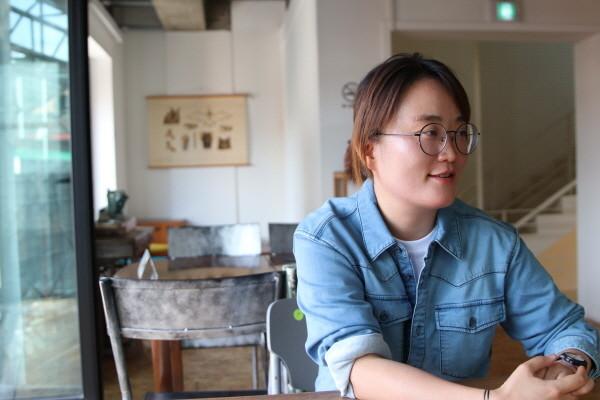 김혜진프로필사진.JPG