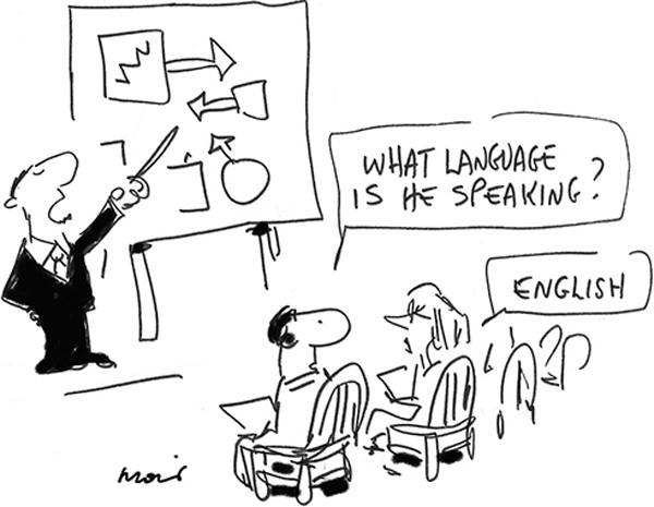 9-What language is he speaking.jpg