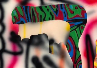 베니, 총명한 팝 싱어의 탄생 | YES24 채널예스