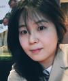 이봄출판사-마케터-송승헌.jpg