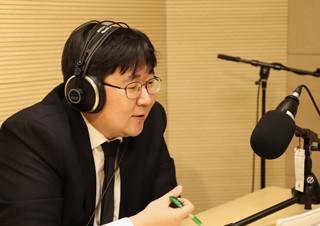 곽재식, 메타픽션으로 이야기와 삶의 의미를 묻다 | YES24 채널예스