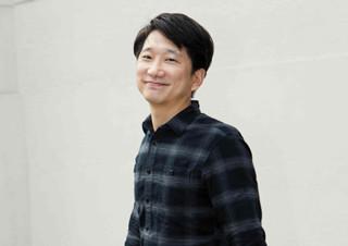 [해외로 간 한국문학 특집] 번역이라는 초심, 번역가라는 진심 - 한국문학 번역가 안톤 허 | YES24 채널예스