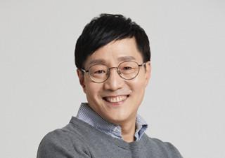 """김범준 """"물리학으로 나의 존재를 생각할 수 있다""""   YES24 채널예스"""