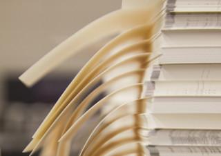 [공유 공간 특집] 책의 물성을 지키는 방주 -D'Ark Room | YES24 채널예스