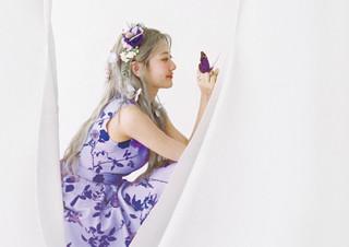 볼빨간사춘기, 아늑하고 편안한 청취감 | YES24 채널예스