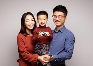 임신한 아내를 위한, 요즘 아빠의 선물 | YES24 채널예스