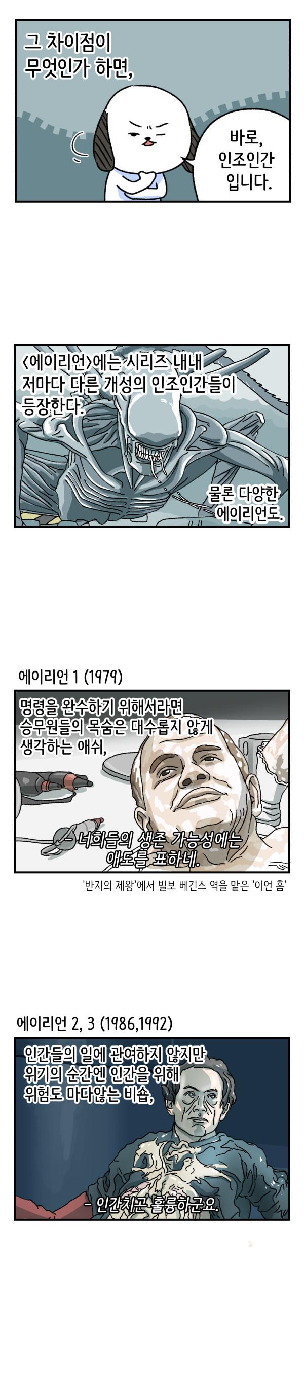 22_002.jpg