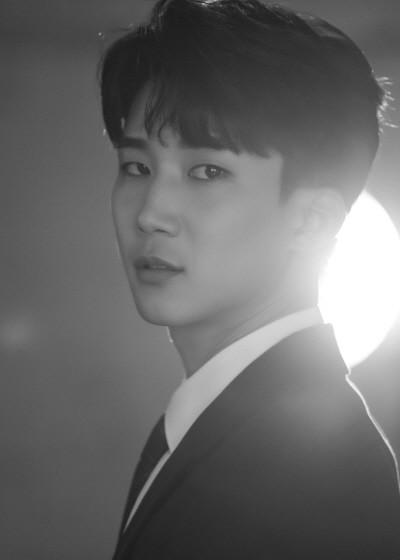 (19)TM_프로필_김현진.jpg