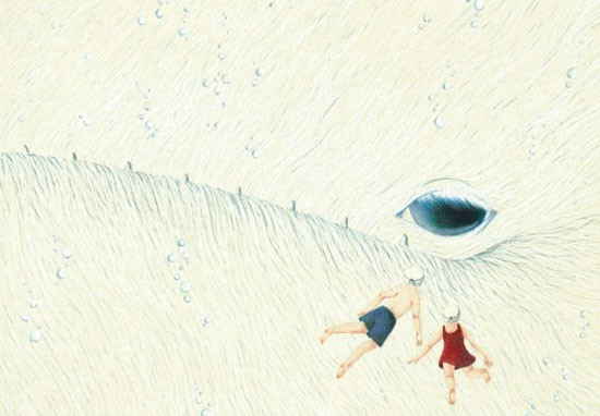 수영장2.jpg