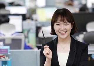 금융전문기자의 재테크 조언은 '금퇴 공부'  | YES24 채널예스