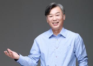 41만 명의 부모를 코칭한 육아 멘토의 조언! | YES24 채널예스