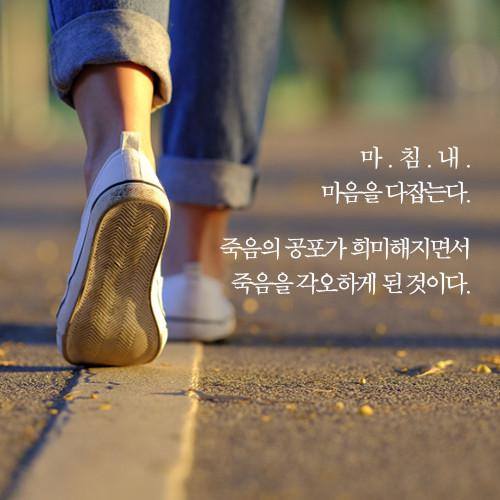 예스24_힘있게살고_카드뉴스13.jpg