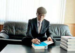 일제 강점기의 젊은 지식인, 소설로 태어나다!   YES24 문화웹진 채널예스