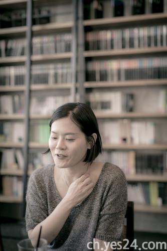 김용언 편집장 (5).jpg