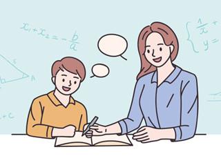 [초등생의 수학 학부모의 계획] 수학은 어느 날 갑자기 잘할 수 없습니다 | YES24 채널예스