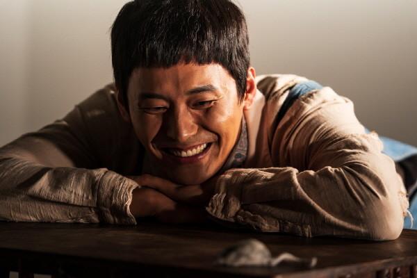 연극-생쥐와-인간_최대훈-캐릭터컷_로고-없음.jpg