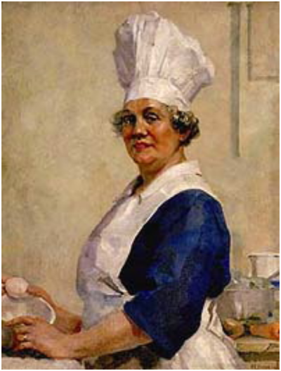 womanchef.PNG