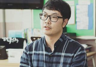 초등학교 선생님이 SNS를 시작한 이유! | YES24 채널예스