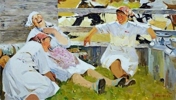 1343427125_Baskakov_-_Milkmaids.jpg