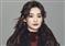 뮤지컬 <닥터 지바고>의 열정적인 배우 전미도