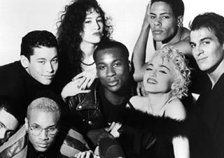 PRIDE: 팝 음악 속 '퀴어 코드'의 이면 | YES24 채널예스