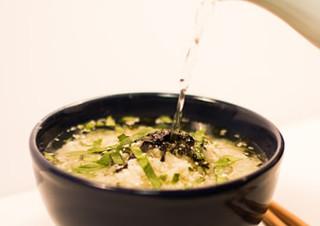 [나도, 에세이스트] 7월 우수상 - 나를 위로해 준 온묵밥 | YES24 채널예스