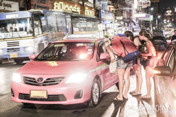 남녀,-여행사정-31-01@방콕.jpg