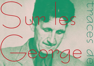[이주의 신간] 『조지 오웰의 길』 『블레즈 씨에게 일어난 일』 외 | YES24 채널예스