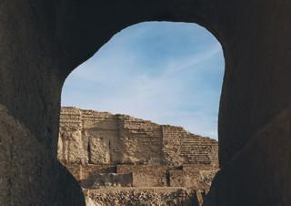 [예스24 인문 MD 손민규 추천] 미지가 무지가 되지 않도록, 고고학의 쓸모 | YES24 채널예스