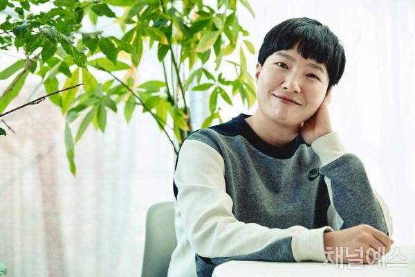 김동영-김하나-(20).jpg