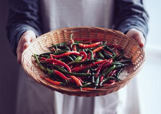 '냉장고로부터 음식을 구하자' 프로젝트의 기록 | YES24 채널예스